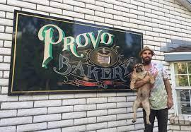 custom sign company Provo
